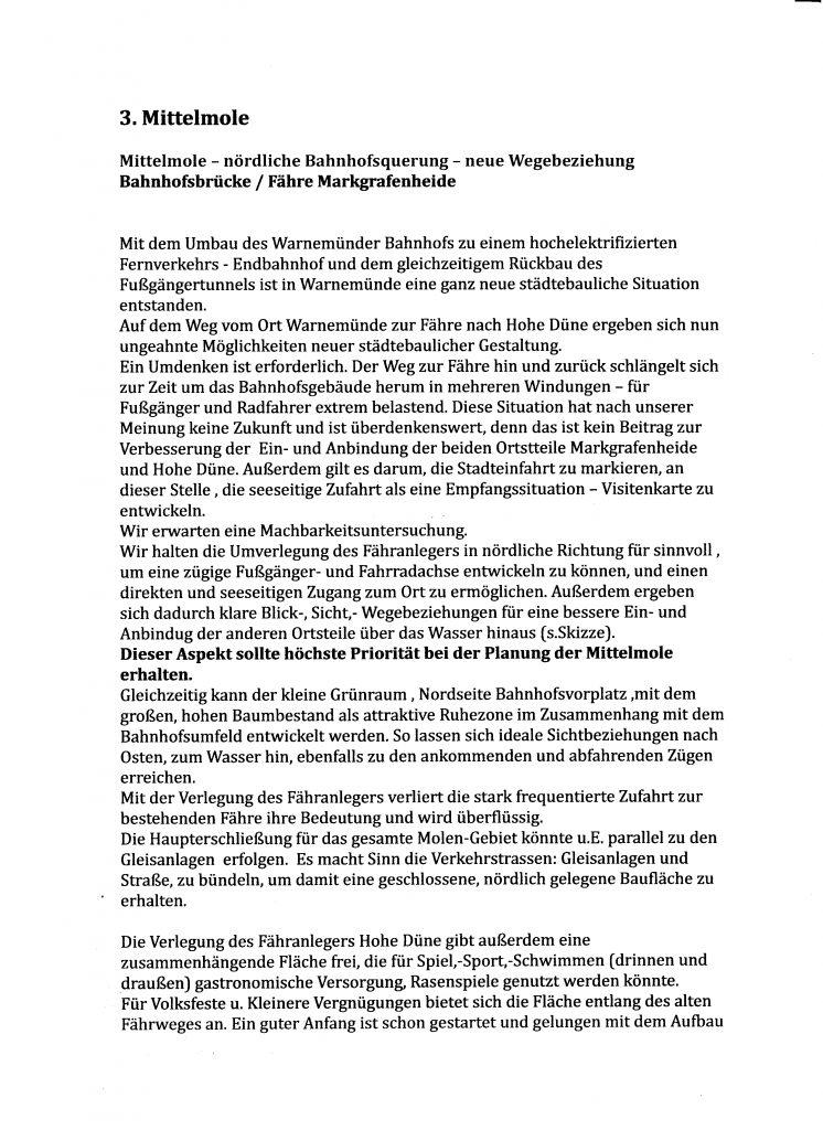 Seite 4: Brief der Familien Z. und S.