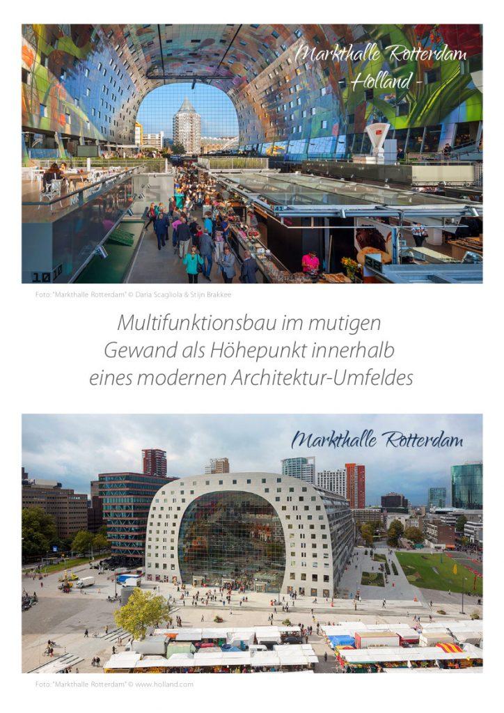 Bild 15: Beitrag Tourismusverein | HGV | BI Alter Fährhafen